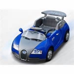 Bugatti Power Wheels Battery Power Bugatti Ride On Car R C Wheels Colors