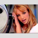 Sometimes Britney Spears   500 x 378 jpeg 31kB