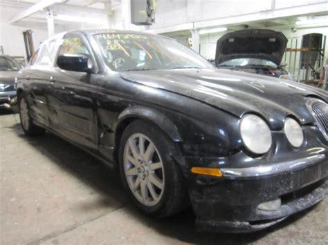 2000 jaguar s type parts parting out 2000 jaguar s type stock 110192 tom s
