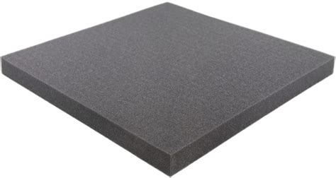 Foam Foam Spon 2 Mm 25 X 30 Cm 300 mm x 300 mm x 25 mm and pluck pre cubed foam tray and pluck 300 mm x 300 mm