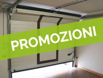 porte sezionali prezzi offerte porte sezionali per garage prezzi designs automatiche