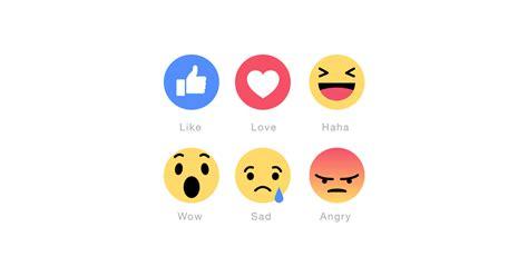 fb emoticon image gallery new facebook emoticons