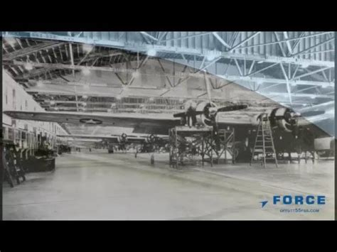 offutt field house offutt field house introduction video youtube