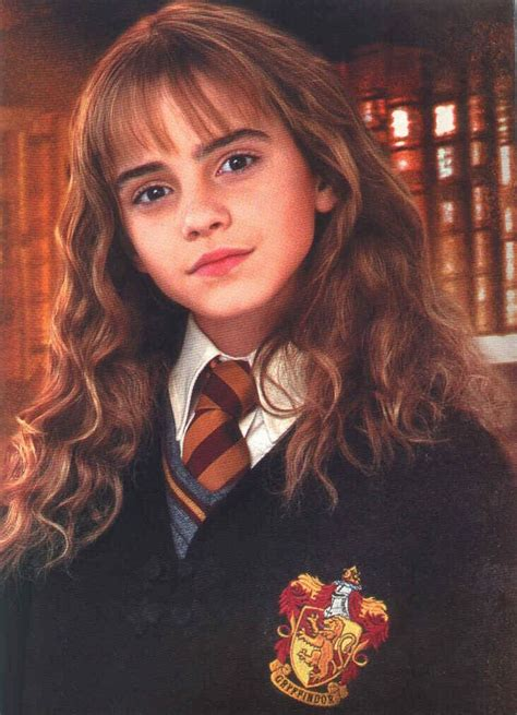 hermione granger hermione granger photoshoot hermione granger