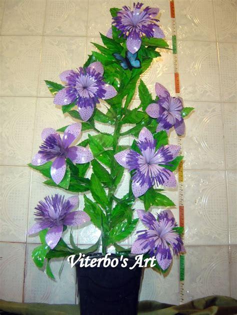 platic bloemen 25 beste idee 235 n over plastic bloemen op pinterest
