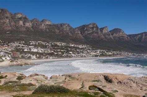sudafrica turisti per caso sud africa alternativo viaggi vacanze e turismo