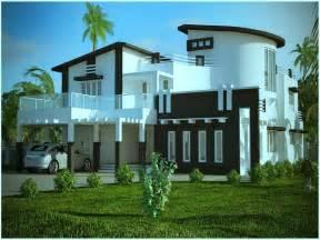 Painting Mobile Home Exterior - exterior paint color ideas for florida homes paint home design ideas zm3zyxbpjq