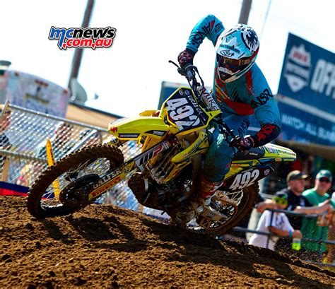 ama motocross news smarty s moto news weekly wrap aug 23 2016 mcnews com au