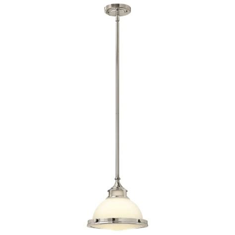 Sloping Ceiling Lights Small Glass Sloped Ceiling Pendant Light Hanging On Chrome Suspension