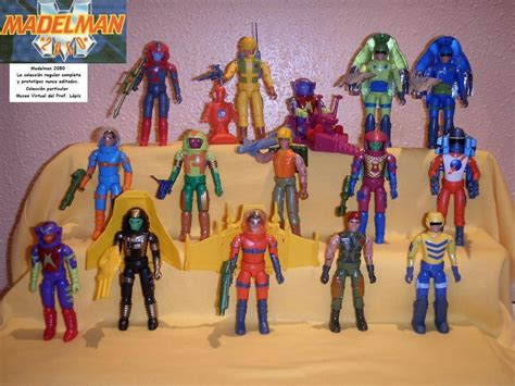 figure 90s 90s figures ankaperla