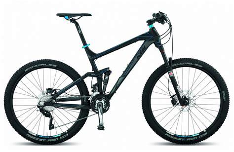 Ktm Finance Interest Rate Ktm Lycan 272 2014 650b 27 5 Mountain Bikes From 163 380