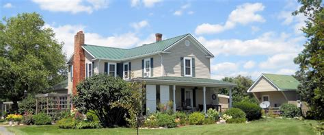piney hill bed breakfast luray va bed breakfast cottage rentals piney hill b b lodging in the