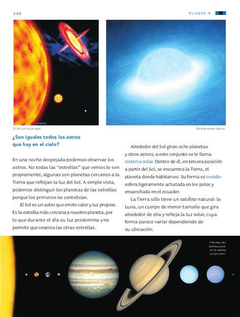libro ciencias naturales 5 2015 a 2016 libro de ciencias naturales de 5 grado sep 2015 2016