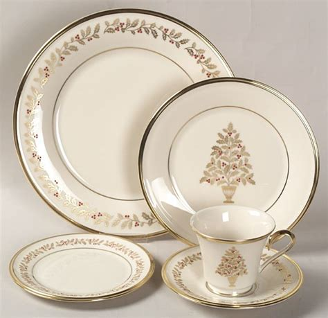 17 best ideas about christmas china on pinterest