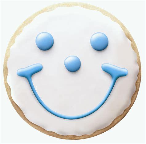 Smile Cookies eat n park
