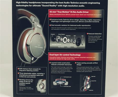 Audio Technica Ath S100is 1 ath msr7 archives beantown review