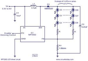 Long range am transmitter electronic circuits and diagram