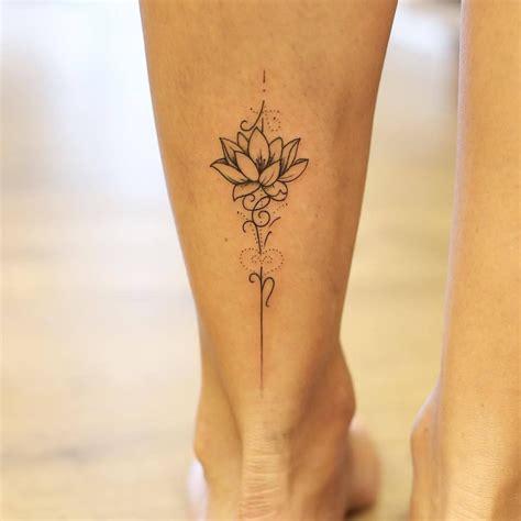 henna tattoos exeter tatouage tatouage tattoos tatoo