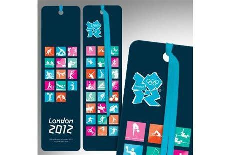 layout bookmark pin by joe tavares on bookmarks pinterest bookmarks