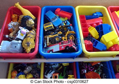 toy boxes  collection  toys  boxes