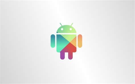 gambar wallpaper hd untuk android download kumpulan gambar wallpaper android untuk komputer