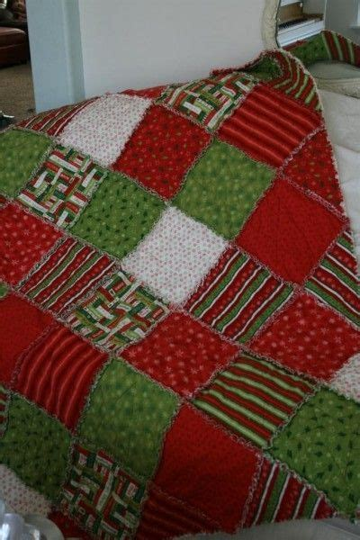 Flannel Rag Quilt Pattern by 25 Best Ideas About Flannel Rag Quilts On Rag
