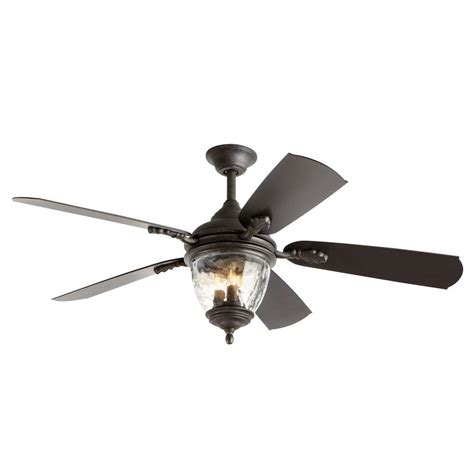 outdoor ceiling fans beautiful outdoor ceiling fans with