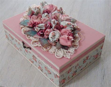 apliques para pendurar quadros 1000 ideias sobre rosas de tecido no pinterest flores