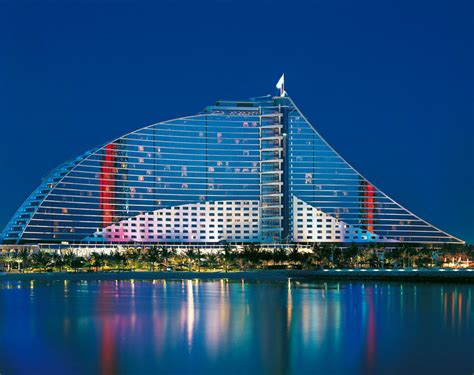 the best hotels in dubai jumeirah hotel the world s best hotel rooftops
