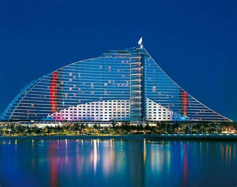 best hotel in dubai jumeirah beach hotel the world s best hotel rooftops