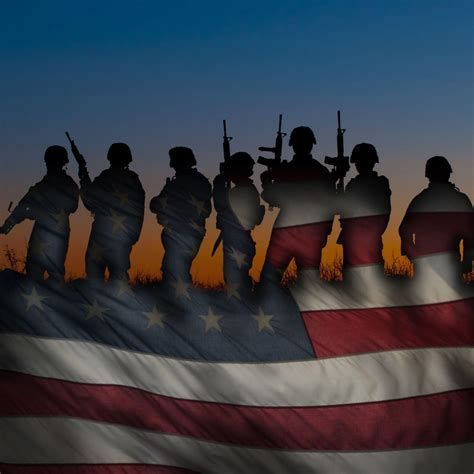 Us Military Backgrounds Wallpaper Cave Us Armed Forces Wallpaper