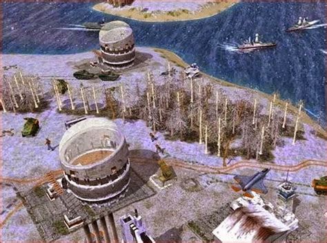 empire earth 2 free download full version compressed download game pc empire earth 2 full version gratis