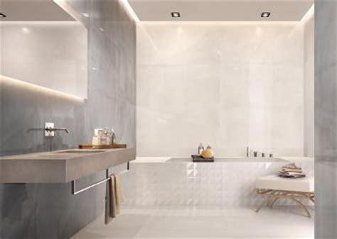 Super Bagno Senza Mattonelle #2: M_all_bagno-hotel.jpg