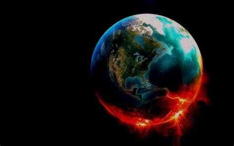 on earth earth on image commandermccarthy mod db