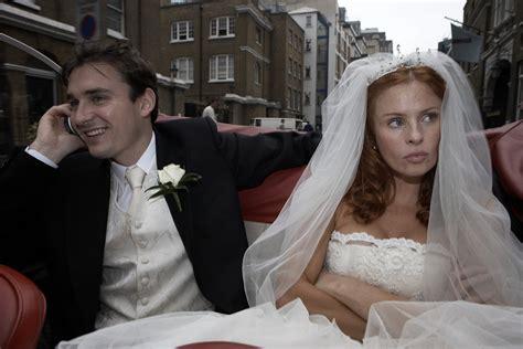 chiquito de la calzada dies dear abby my husband ignored me on our wedding night sfgate