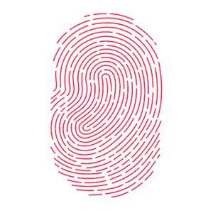 search warrants  include forcing fingerprints  open