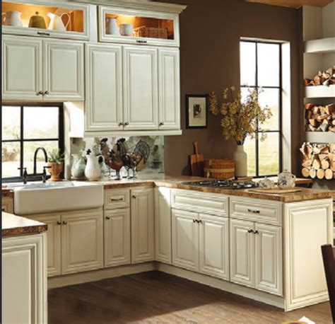 Help Ivory Kitchen Cabinets With White Plank Ceiling Ivory Colored Kitchen Cabinets