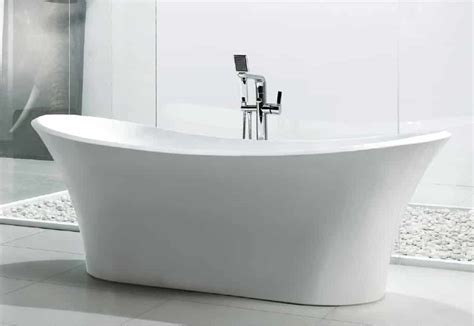 best freestanding bathtubs 100 freestanding tubs six small freestanding baths