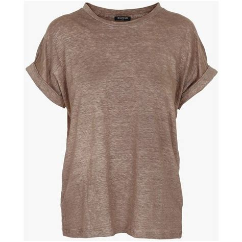 linen t shirt pattern best 25 linen t shirts ideas on pinterest linen tshirts