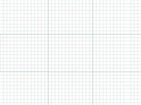 grid drawings templates brakxel grid templates