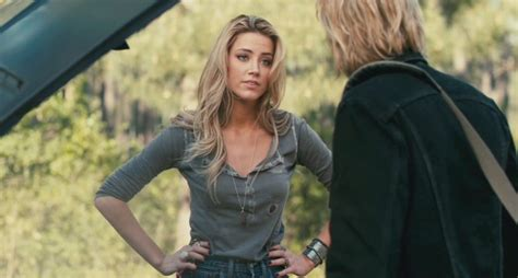 amber heard friday night lights now on dvd drive angry 3d 2011 demon s resume