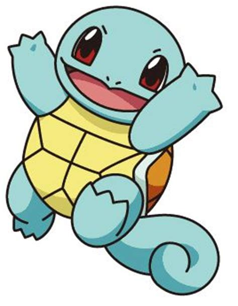 What Is The Purpose Of The Corbell Lawsuit the best 28 images of 1000 images about squirtle s 1000 images about squirtle 1000 images