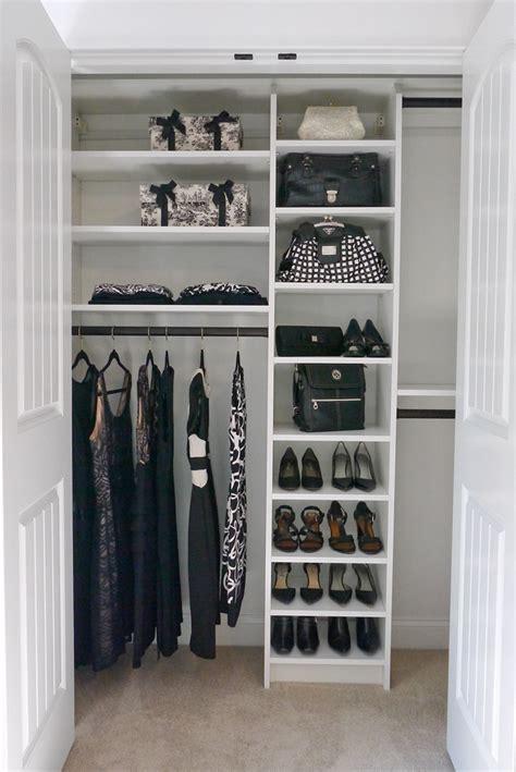 Closet And Storage Concepts Closet Gallery Closet Storage Concepts