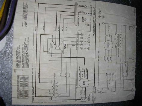 heil heat wiring diagram get free image about