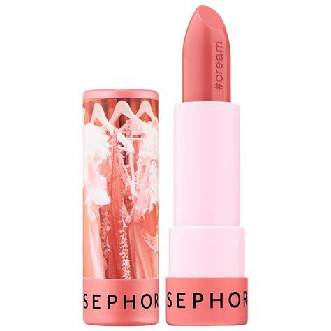 Lipstick Story sephora collection lipstories in oui 03 sephora lip