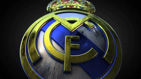 imagenes en 3d del real madrid barcelona vs real madrid 3d youtube