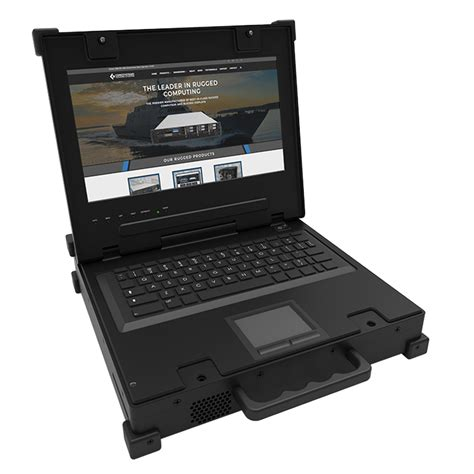 rugged computer rugged rpc216 systems