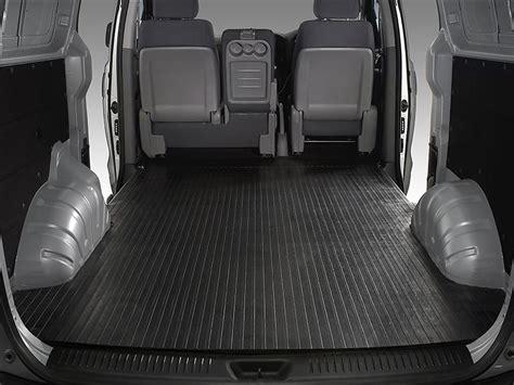 Karpet Hyundai H1 hyundai iload accessories hyundai australia