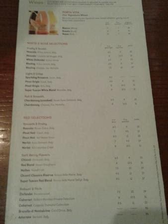 olive garden e colonial olive garden orlando 3675 e colonial dr menu prices restaurant reviews tripadvisor