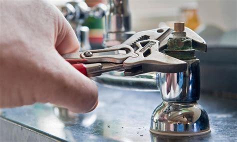 plumbing services cj s plumbing heating specialists